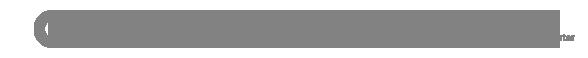 AutodeskATC trung tâm đào tạo Autodesk ủy quyền