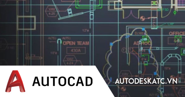 AutoCAD 2D Completion