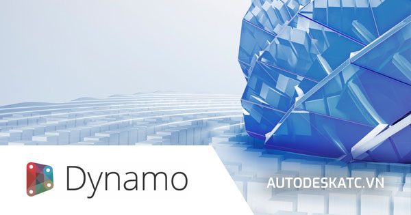 Dynamo for Revit Architecture and Structure