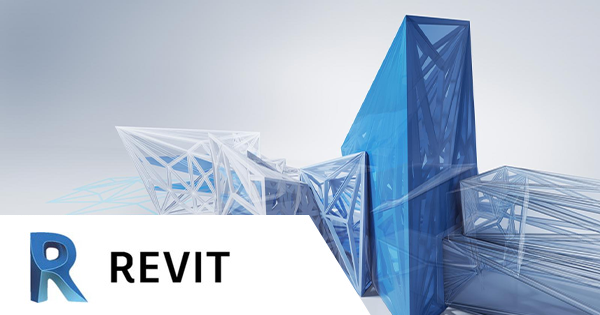 Revit Advanced