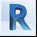 Khóa học Revit và các phần mềm hỗ trợ BIM